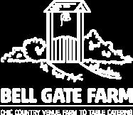 Bell Gate Farm