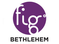 new-fig-bethlehem-logo-200x150