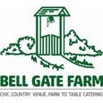 BellGate Farm Logo